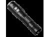 Фонарь подводный Nitecore DL20 (Cree XP-L HI V3 + Red LED, 1000 люмен, 5 режимов, 1х18650)