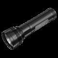 Фонарь Nitecore EA81 (Cree XHP50, 2150 люмен, 8 режимов, 8xAA)