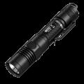 Фонарь Nitecore MH12GT (Cree XP-L HI V3, 1000 люмен, 7 режимов, 1х18650, USB), комплект