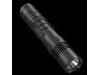 Фонарь Nitecore P10 V2 (Сree XP-L2 V6, 1100 люмен, 5 режимов, 1х18650)