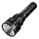 Фонарь Nitecore TM39 (Luminus STB-90 GEN2 LED, 5200 люмен, 7 режимов, 1xNBP68HD)