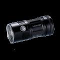Фонарь Nitecore TM06S (4xCree XM-L2 U3, 4000 люмен, 8 режимов, 4x18650)