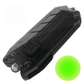 Фонарь Nitecore TUBE GL (Green LED 500mW, 25 люмен, 1 режим, USB)