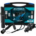 Набор тактический Olight M1X Striker Tactical KIT