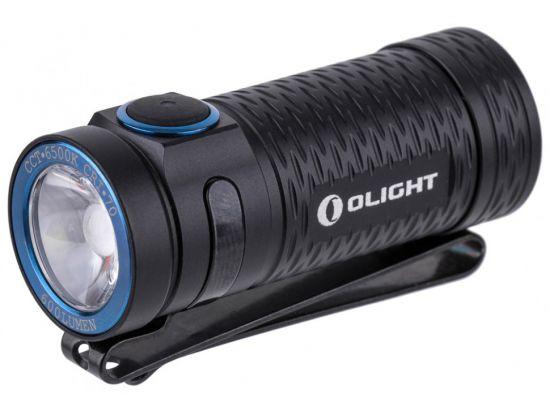 Фонарь Olight S1 Mini