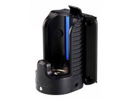 Зарядное устройство Olight для R50 PRO LE/R50 PRO, с настенным креплением, ИК датчик