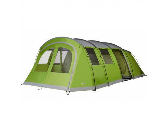Туризм - Палатка Vango Stargrove 600XL Treetops
