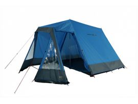 Палатка High Peak Colorado 180_4 Blue