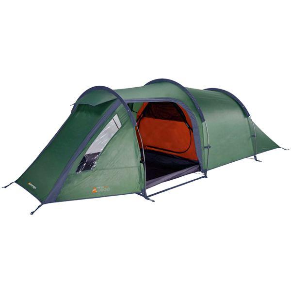 Палатка Vango Omega 250 Cactus