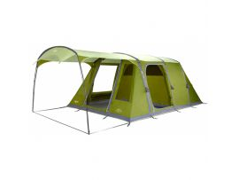 Палатка Vango Solaris 400 Herbal