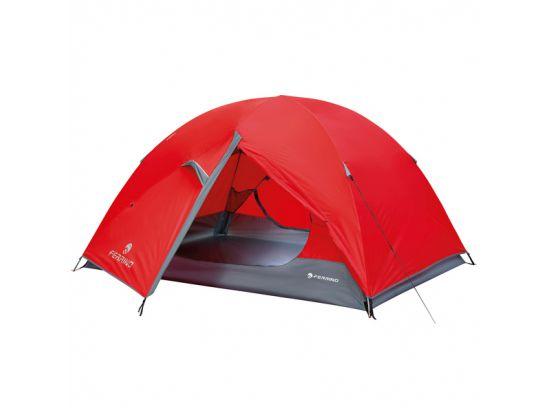 Палатка Ferrino Phantom 3 (8000) Red