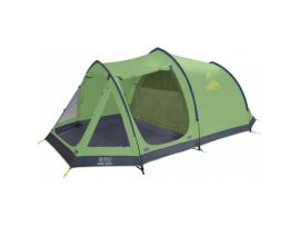 Палатка Vango Ark 300+ Apple Green