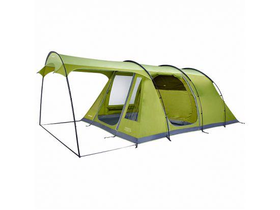 Палатка Vango Calder 500 Herbal