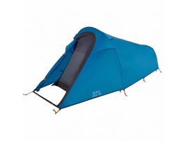 Палатка Vango Soul 100 River