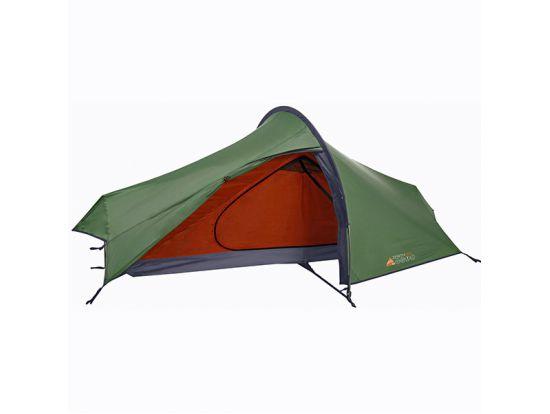 Палатка Vango Zenith 200 Cactus