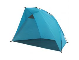Палатка High Peak Mallorca Blue