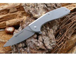 Нож Realsteel E571