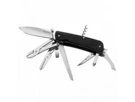 Нож Ruike LD51-B
