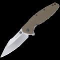 Нож Ruike P843-W