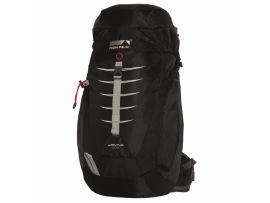 Рюкзак туристический High Peak Xantia 32 (Black)