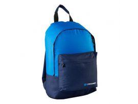 Рюкзак городской Caribee Campus 22 Dress Blue/Electric Blue