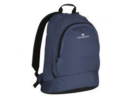 Рюкзак городской Ferrino Xeno 25 Blue