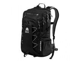 Рюкзак городской Granite Gear Sonju 35 Black/Chromium
