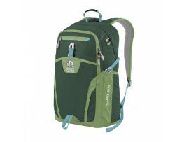 Рюкзак городской Granite Gear Voyageurs 29 Boreal Green/Moss/Stratos