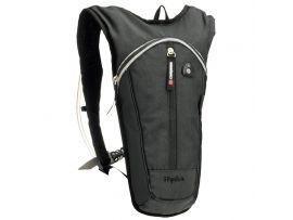 Рюкзак спортивный Caribee Hydra 1.5L Black