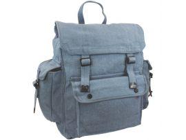 Рюкзак городской Highlander Large Web Backpack (Pocketed) 16 Raf