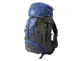 Рюкзак туристический Highlander Summit 40 Blue