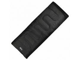Спальный мешок Highlander Sleepline 250/+5°C Black (Left)