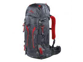 Рюкзак туристический Ferrino Finisterre 48 Dark Grey