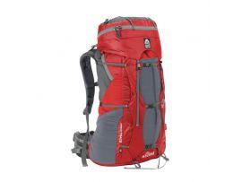 Рюкзак туристический Granite Gear Nimbus Trace Access 60/54 Sh Red/Moonmist