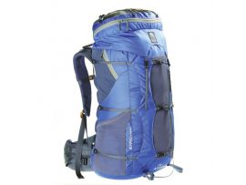 Рюкзак туристический Granite Gear Nimbus Trace Access 85/85 Rg Blue/Moonmist