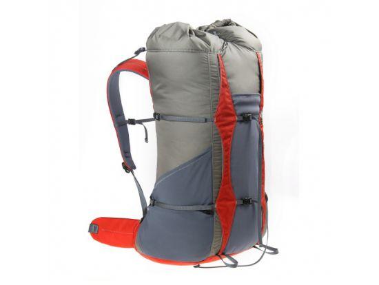 Рюкзак туристический Granite Gear Virga 2 54 Rg Tiger/Moonmist