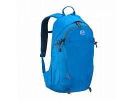 Рюкзак городской Vango Dryft 28 Volt Blue
