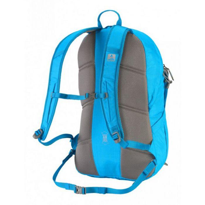 0be0f558e001 Купить Рюкзак городской Vango Flux 22 Volt Blue. Цена на Рюкзак ...