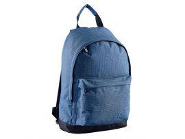 Рюкзак городской Caribee Campus 20 Ocean Blue