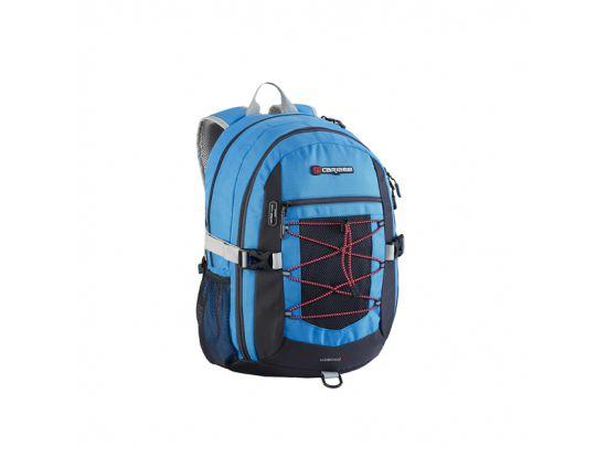 Рюкзак городской Caribee Cisco 30 Atomic Blue