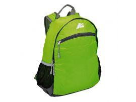 Рюкзак городской Marsupio Luna 16 Verde