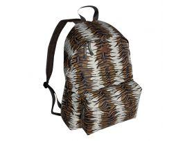 Рюкзак городской Marsupio Spirit Safari 20 Marrone