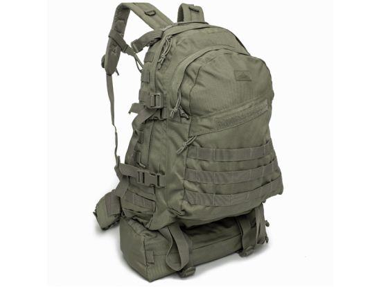 Рюкзак тактический Red Rock Engagement 26 (Olive Drab)