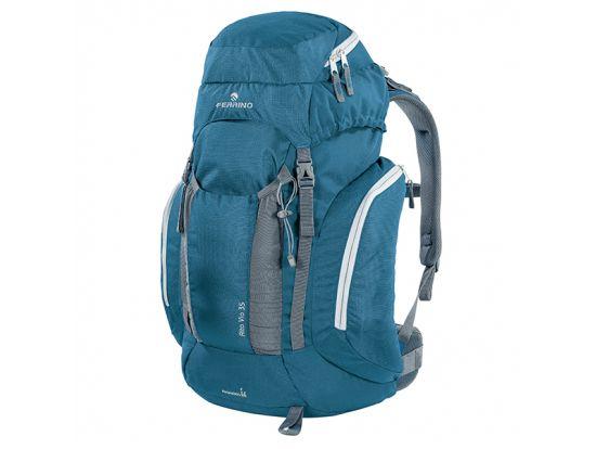 Рюкзак туристический Ferrino Alta Via 35 Blue