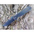 Нож Sanrenmu Land 8104