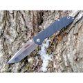 Нож Sanrenmu SRM 9002