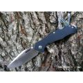 Нож Sanrenmu SRM 9018