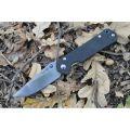 Нож Sanrenmu Land 910 Plus Black
