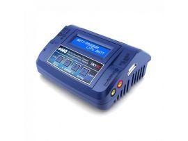 Зарядное устройство SkyRC e660 Charger