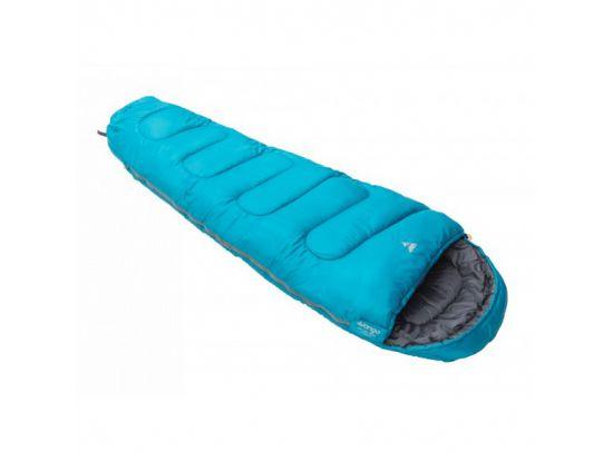 Туризм - Спальный мешок Vango Atlas 350/-3°C/Bondi Blue